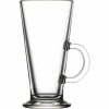 Szklanka do LATTE 260ml HoReCa 1 szt (ST400193)