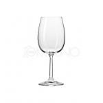 kieliszek do wina 350 ml 6 szt Basic Glass A357