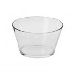 Salaterka Basic Glass 21 cm