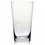 szklanka long drink 350 ml 6 szt Basic Glass 9613