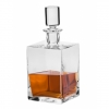 Karafka 750 ml do whisky Modern Caro 2222