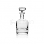 Karafka 750 ml do whisky Magnum 2039 / Sterling