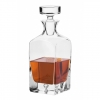 Karafka 750 ml do whisky LEGEND 3604