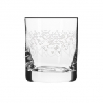 szklanka do whisky 300 ml 6 szt linia Krista DECO ...