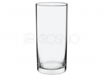 Kpl. 6 szt szklanek long drink 300 ml fason Vivat ...
