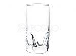 Kpl. 6 szt szklanek long drink 300 ml fason Virgo ...