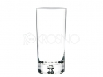 Kpl. 6 szt szklanek long drink 300 ml fason Saga ...