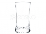 Kpl. 6 szt szklanek long drink 270 ml fason ...