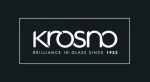 KROSNO GLASS SP. Z O.O.